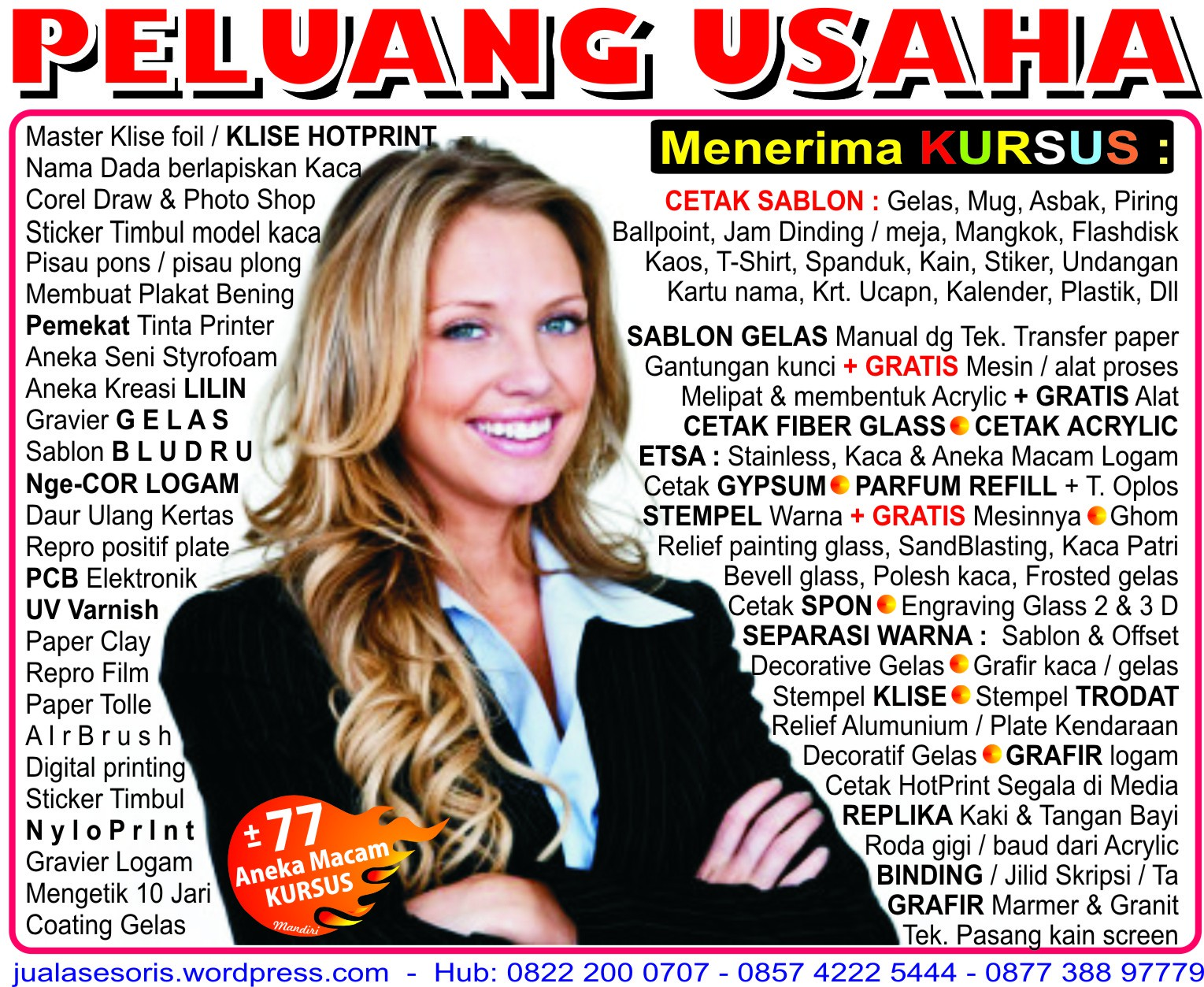 Lowongan Guru Agama Di Cikarang Lowongan Kerja Pt Sanwa Screen Indonesia Lowongan Kerja Kursus Acrylic Gratis Mesin Alat Melipat And Membentuk Acrylic Http