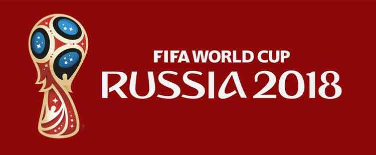 banner fifa world cup 2018