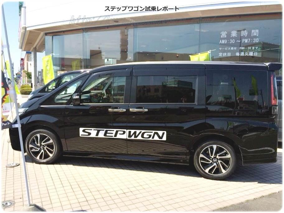 stepwgn005