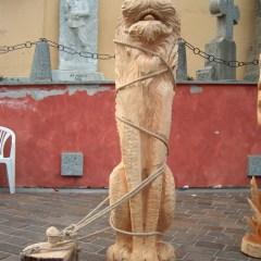 La_corda_della_pace_lega_ill_leone_della_guerra_2009_15