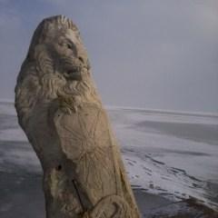 Oroszlan_a_tengerben_2006_08