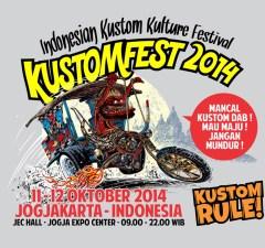 kustomfest rule