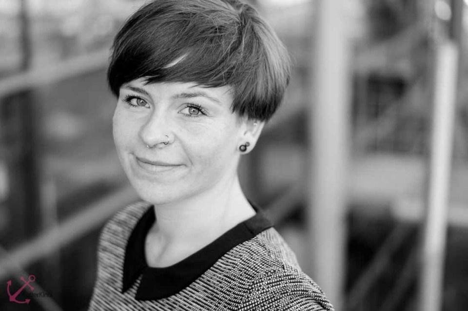 Christiane_Web (39 von 47)
