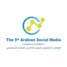 5th Arabian Social Media Conference and Exhibition 2016