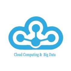4th Middle East Cloud Computing