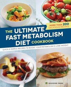 Fast Metabolism Diet – لدايت الحرق السريع