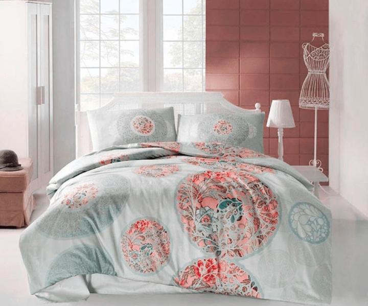 Bed Covers🛏ديباجات مفروشات