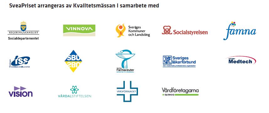 svea_partners