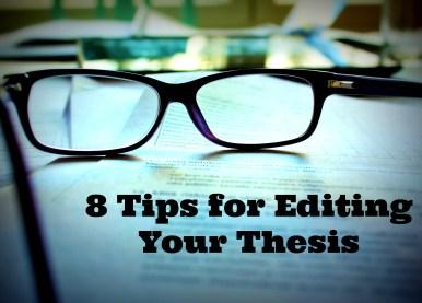 short essay for medical school application