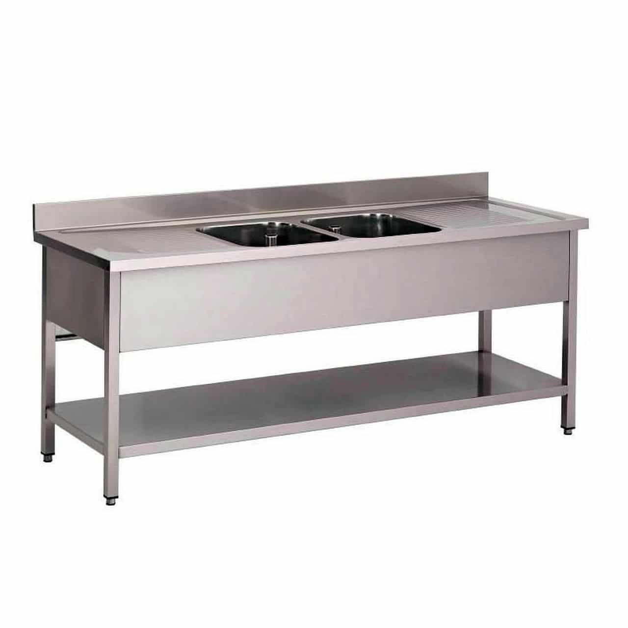 Etagere Grille Inox Etagere Grille Inox