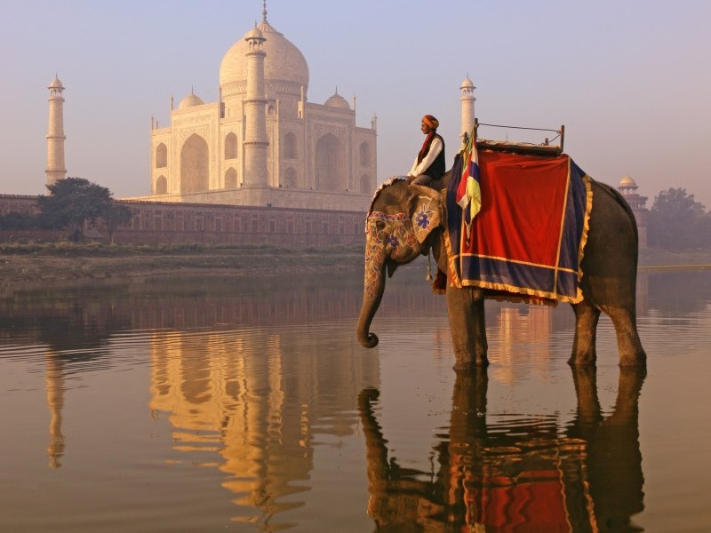 Salman Hd Wallpaper Agra Taj Mahal Travel Information Agra Taj Mahal