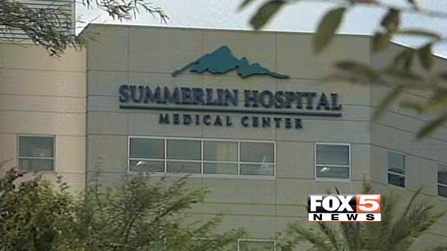 summerlin hospital labor and delivery hgvi