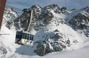 Skilift_cabin