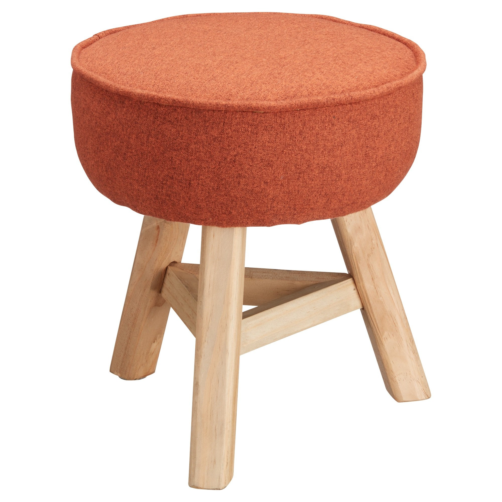 Tuinstoelen Sligro Elegant Affordable Best Houten Krukje Of Barkruk U
