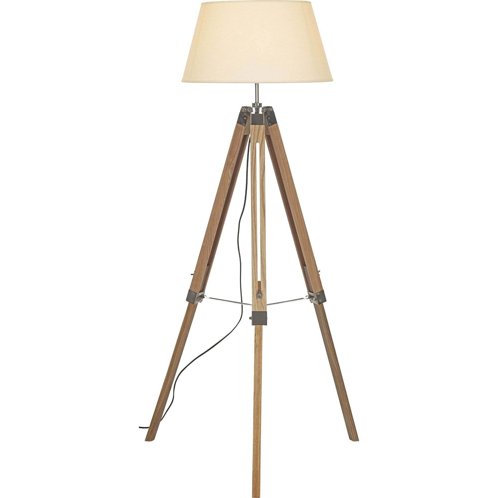 Lamp Leen Bakker Top Staande Schemerlamp Leenbakker Awesome Hanglamp Niels