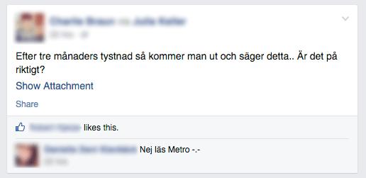 lasmetro