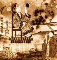 Annotated Mythbusters: Episode 24: Ming Dynasty Astronaut ...