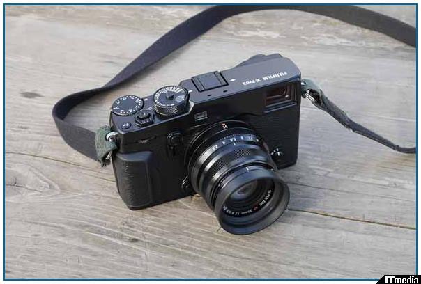 http://camera.itmedia.co.jp/dc/articles/1602/07/news016.html