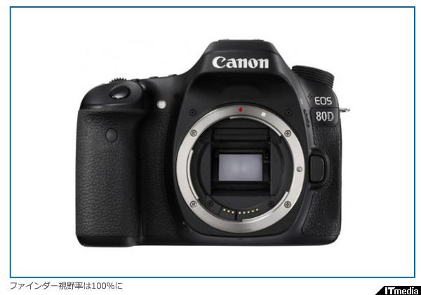 http://camera.itmedia.co.jp/dc/articles/1602/18/news082.html