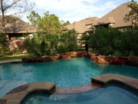 Backyard Pools: An Enjoyable Amenity - KW Woodlands