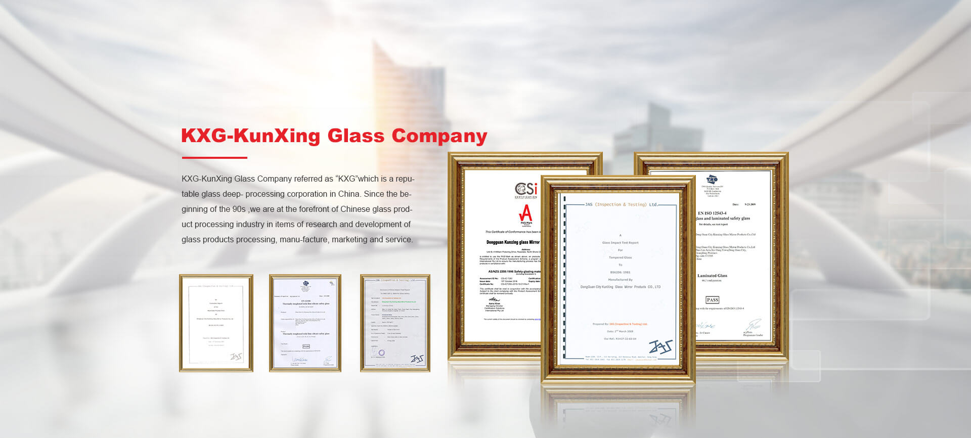 Glass Factory Manufacturer Tempered Glass Toughened Glass China Manufacturer Pvb Sgp
