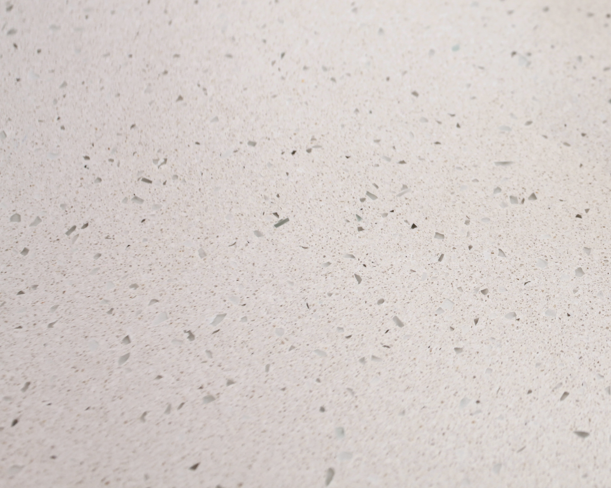Silestone Benkeplate Pris Blanco Maple Orna Sæthre Sten As