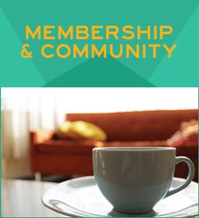 homepage-membership-community