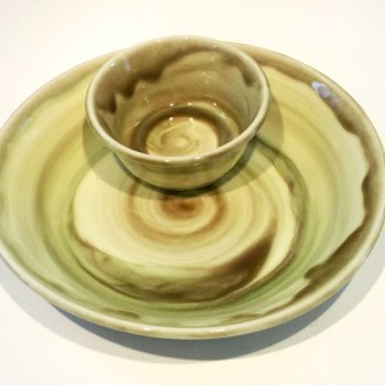 2-piece-serving-dish