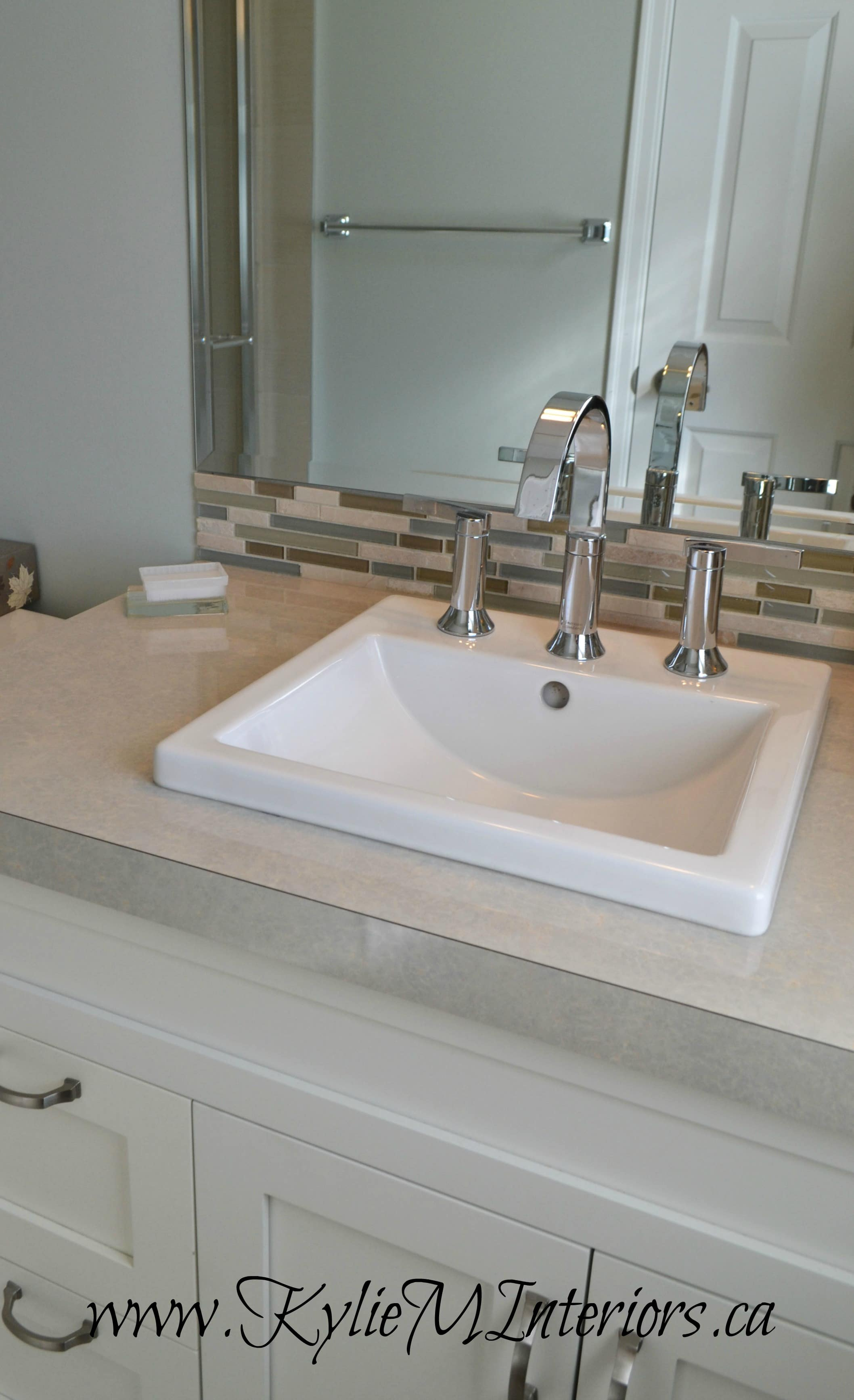 Cleaning Formica Countertops Bathroom Update With High End Formica Countertops Square