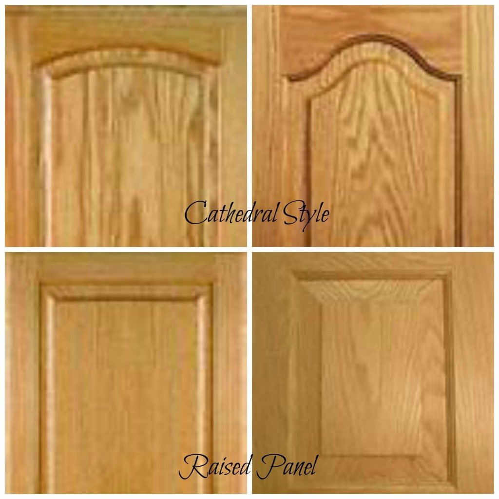 Update Kitchen Maple Cabinets 4 Ideas How To Update Oak Wood Cabinets