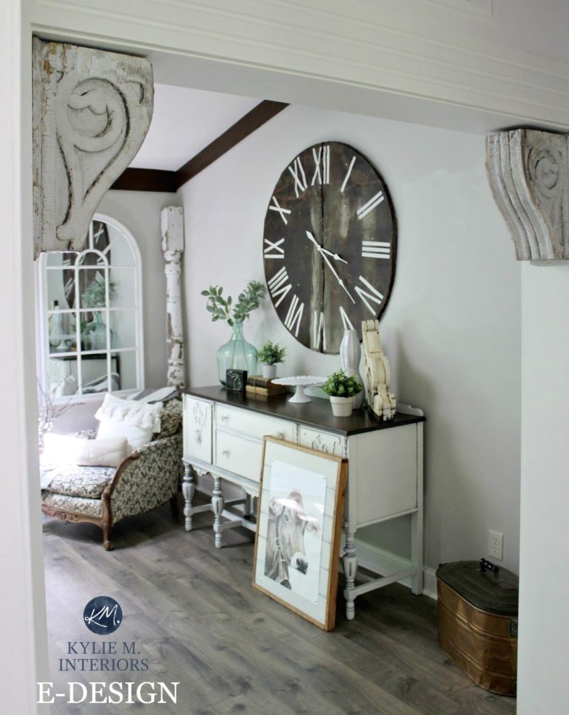 Gray Interior Design Sherwin Williams The 10 Best Gray And Greige Paint Colours