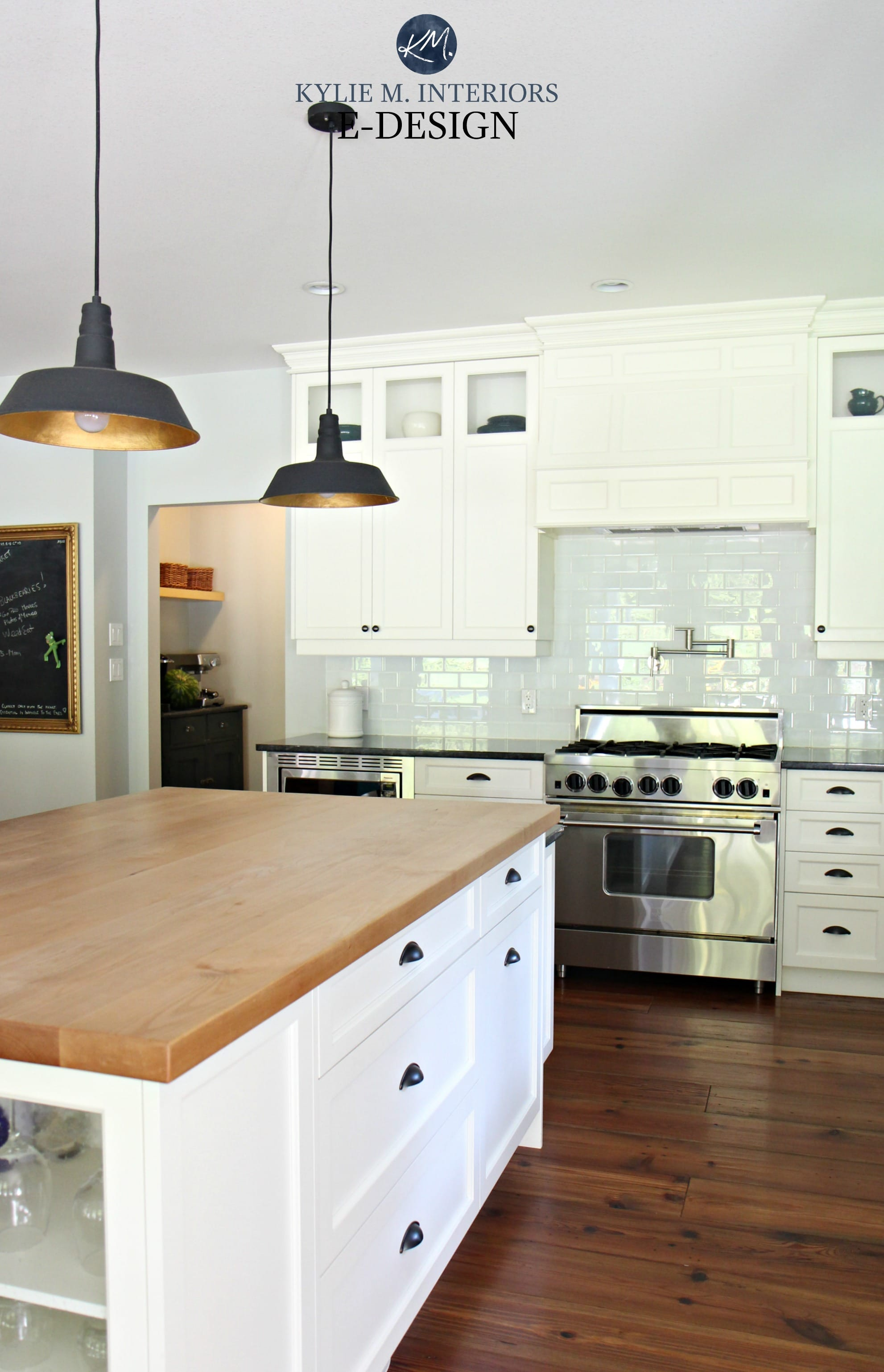 Countertop Epoxy Com Colorful Butcher Block Topsimages