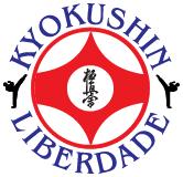 logo-academia-kyokushin-liberdade-azul