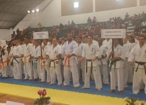 Brasileiro-Karate-Kyokushin-2017-Destaque