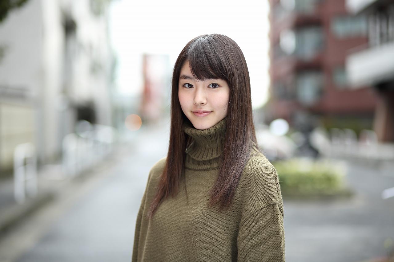 唐田えりかの画像 p1_27
