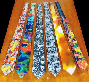 bruce-neckties-06