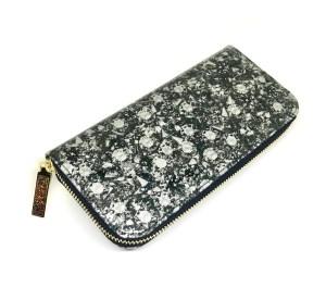 bruce-purse-a02