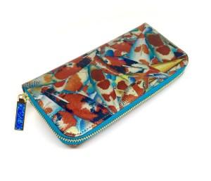 bruce-purse-a03