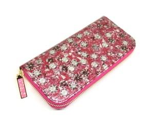 bruce-purse-a04