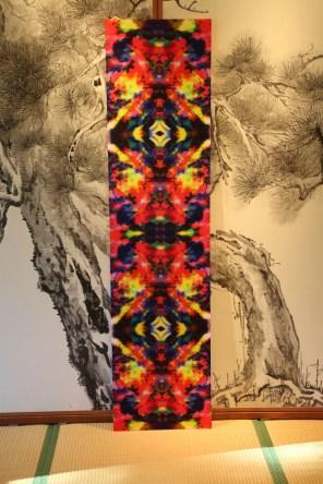 scarf-long-002