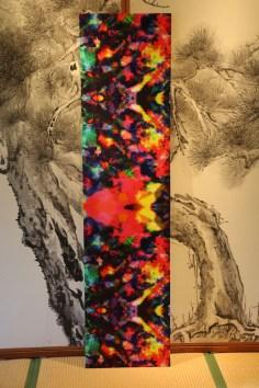 scarf-long-005