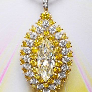 600-diamond-pendant-001