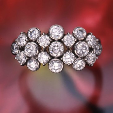 600-diamond-ring-008