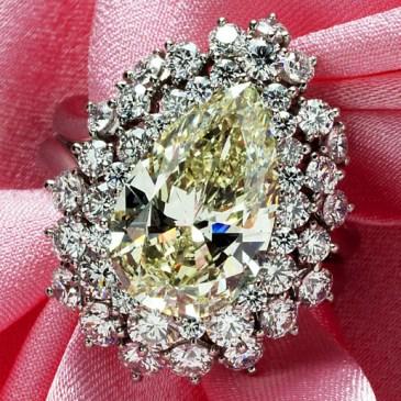 600-diamond-ring-017