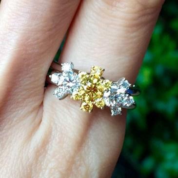 yellow-diamond-ring