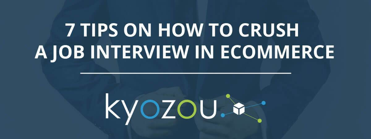 job-interview-in-ecommercejpg - hr assistant interview questions