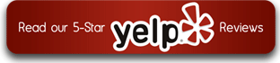 Psychic and Hypnotherapist in Los Angeles Yelp Reviews