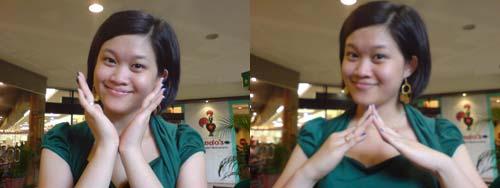 Flip Phones vs Clamshell phones