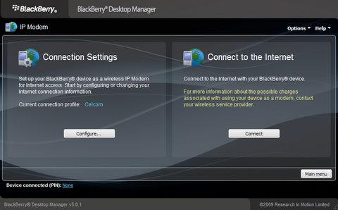 BBdesktop_modem