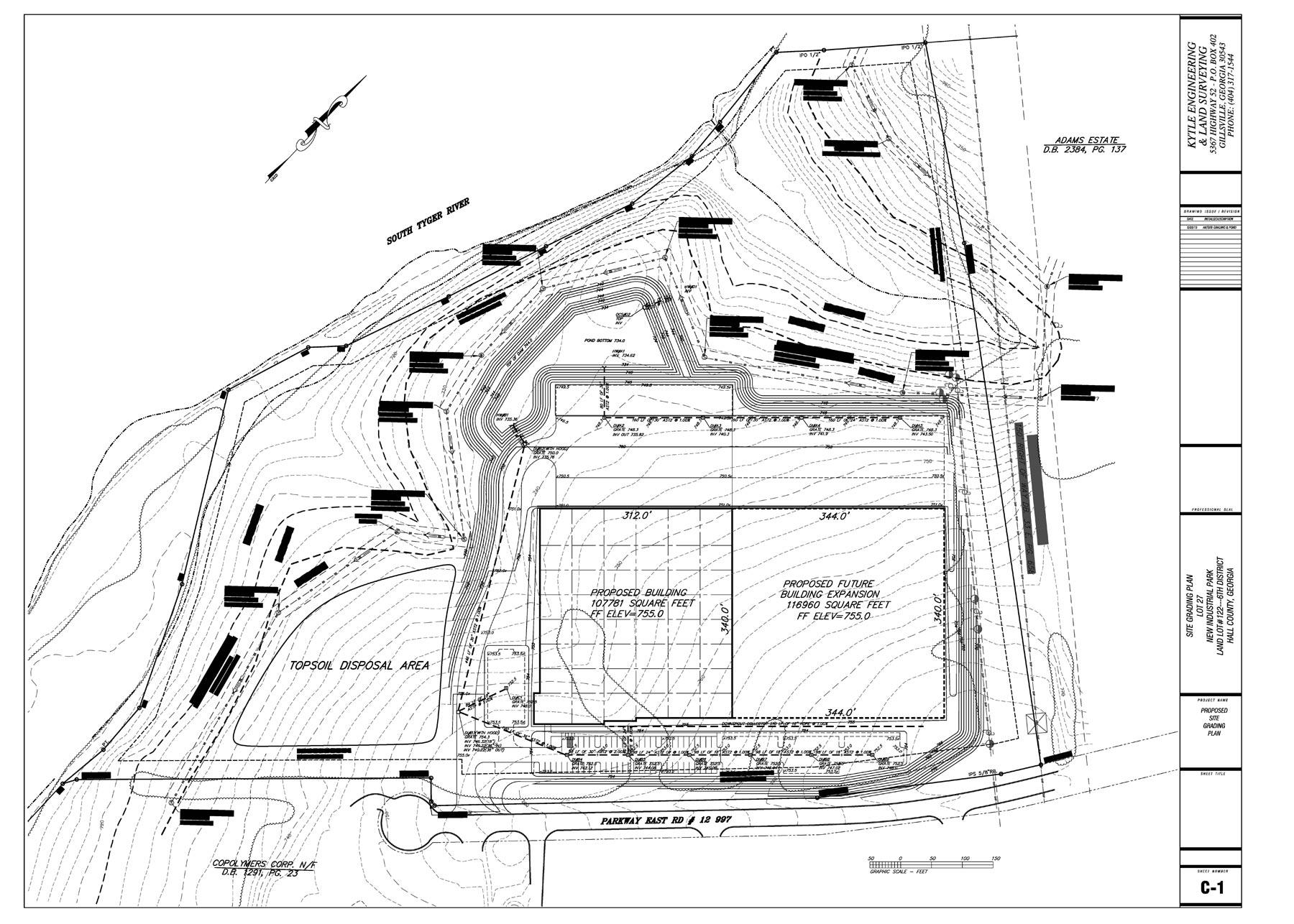 94 aerostar wiring diagram